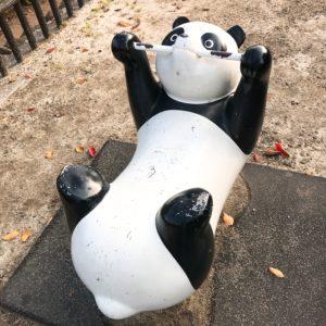 永堀川公園3