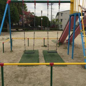 谷中公園2