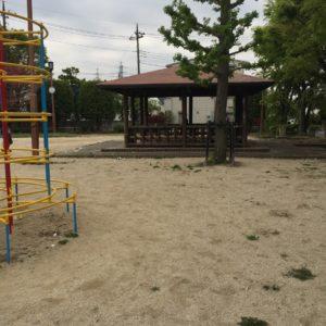 谷中公園11