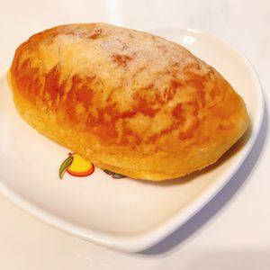 パン工房サンジェリーナ